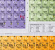 polarity and electronegativity relationship quiz